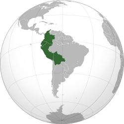 250px-Andean_Community_(orthographic_projection).svg