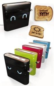 jamy_toaster_2a-375x600