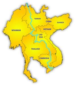 Mekong-Map-Vietnam-Cambodia-Laos