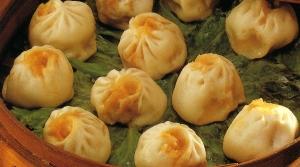 F15-1-shanghai soup dumplings