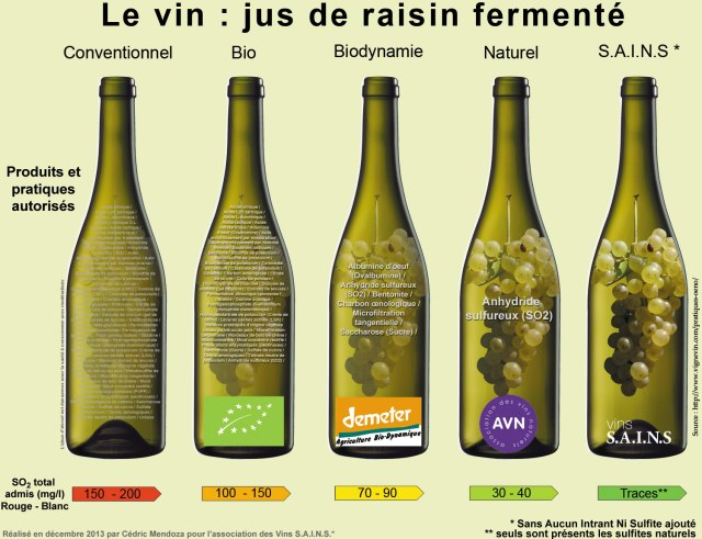 affiche-vin-sains.jpg