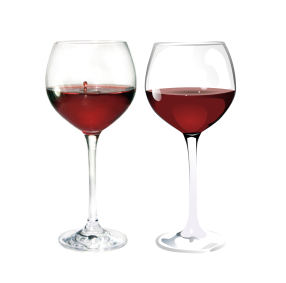 wine-glass-png-20