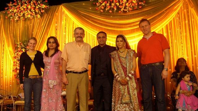 2010 Mumbai.JPG