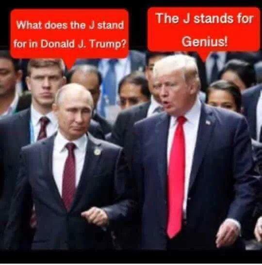 Putin & Trump.jpg