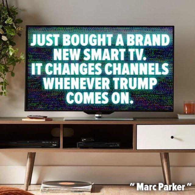 25 Brutal Memes Proving Trump Is Utterly….jpeg
