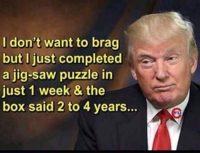 Donald J_ Trump on Twitter.jpeg