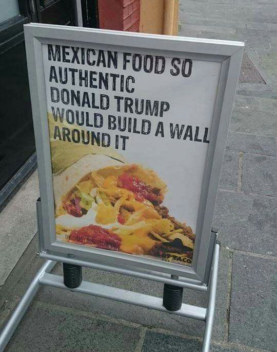 Humorous Donald Trump Images.jpeg