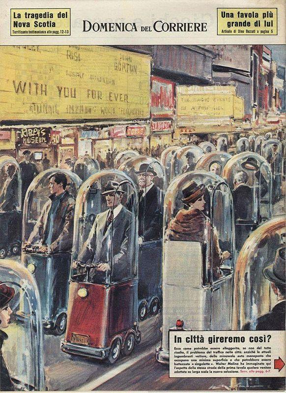 la-domenica-del-corriere-cover (16th December 1962) Cover by Walter Molino.jpeg